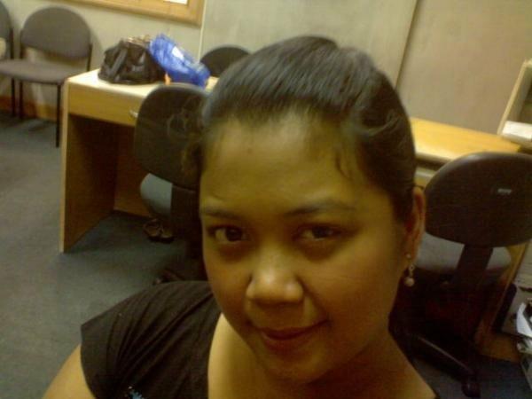 sophia_81504@yahoo.com
