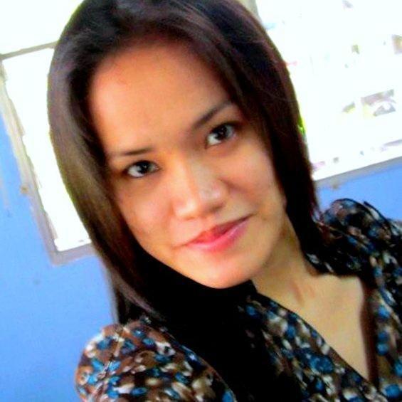 shasha_casinillo@yahoo.com