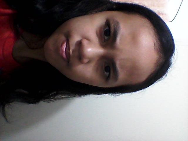 leidi_baloca2001@yahoo.com