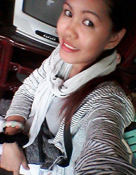 julzpineda14@yahoo.com