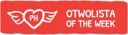 TFC - OTWOLISTA of the week